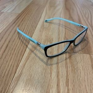 Authentic Tiffany glasses